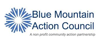 Blue Mountain Action Council