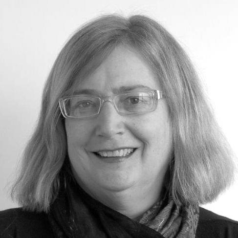 Lynn Parker